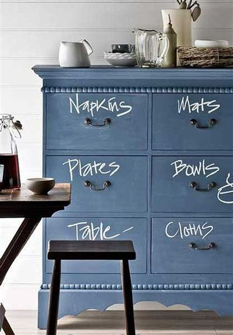 chalkboard paint usage how to use chalk paint at home