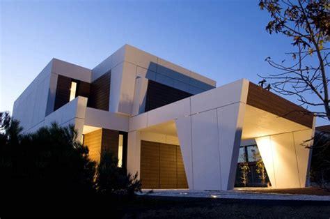 casa de joaquin torres joaqu 237 n torres el gran arquitecto casas prefabricadas
