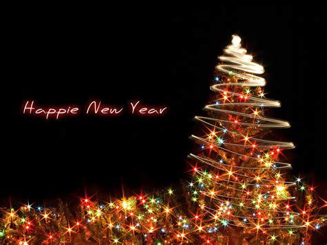 celebrate it tree new year tree celebration 187 adorabletab