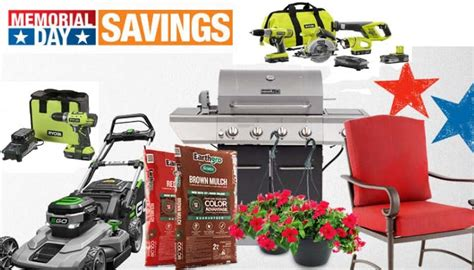 home depot paint sale this weekend home depot coupons 4 utah