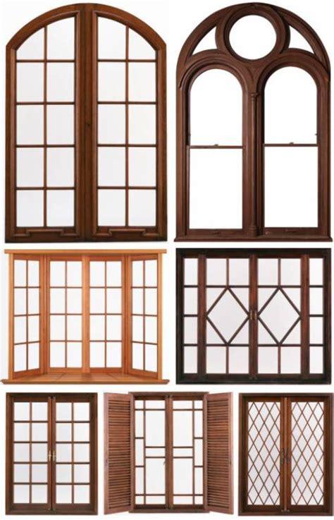 photoshop design from home wood windows wood windows new photoshop