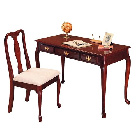 office desk and chair cherry home office desk and chair set ojcommerce