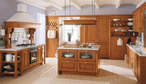 house kitchen interior design interior design kitchen home design ideas throughout kitchen interior design top 21 kitchens