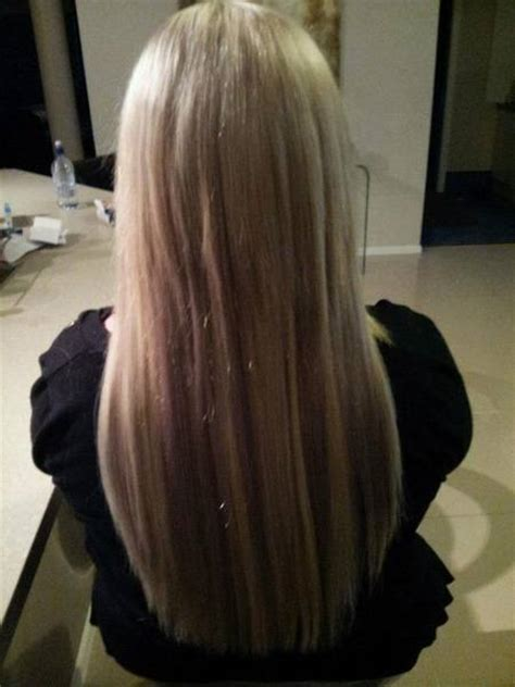 bead extensions reviews micro bead hair extensions reviews hair weave