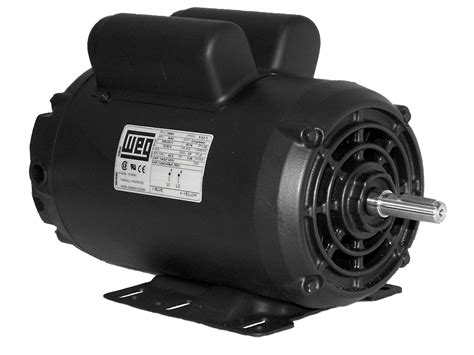 Weg Electric Motors by 00536os1ccdg56 Weg Electric Motors