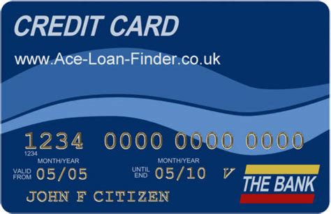 credit card credit cards list of relevant articles