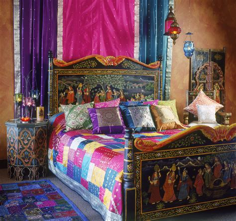 indian style bedroom furniture india a vibrant culture blogs archh