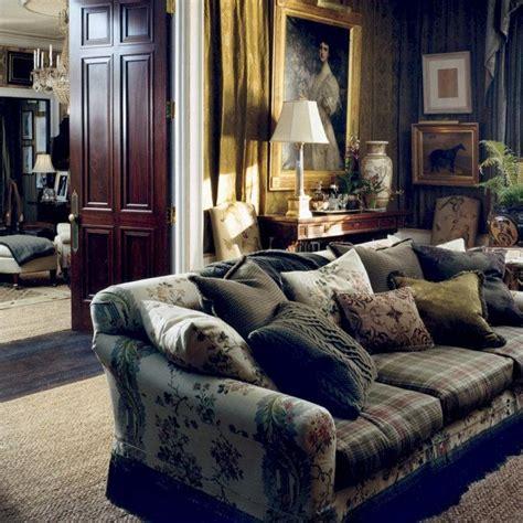 ralph living room ralph living room photos