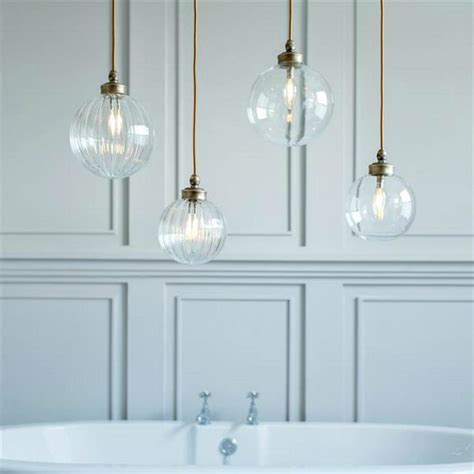 small pendant lights for bathroom small pendant lights for bathroom modern bathroom