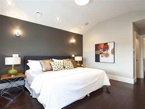 paint color for bedroom walls 40 bedroom paint ideas to refresh your space for