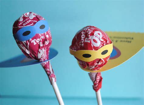lollipop crafts for zakka new lollipop templates