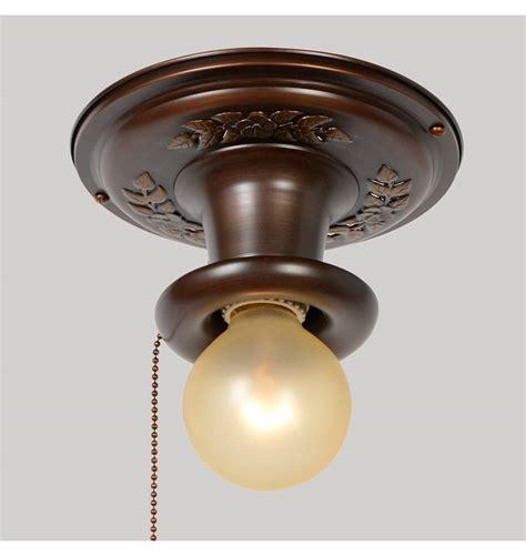 pull pendant light pull chain pendant light tequestadrum