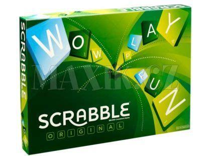za meaning scrabble scrabble origin 225 l cz max 237 kovy hračky