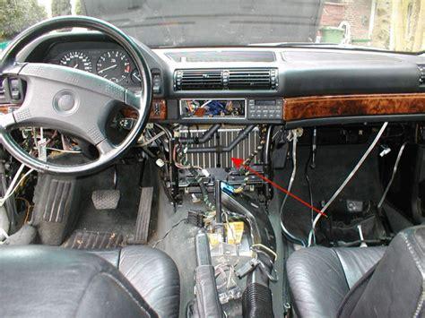 how petrol cars work 1998 buick lesabre spare parts catalogs nagrzewnica ogrzewamy kabinę samochodu autokult pl