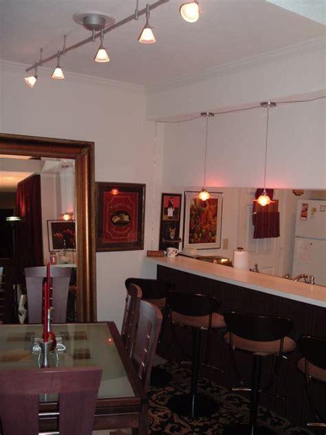 hton bay kitchen lighting track lighting dining room choose the dining room