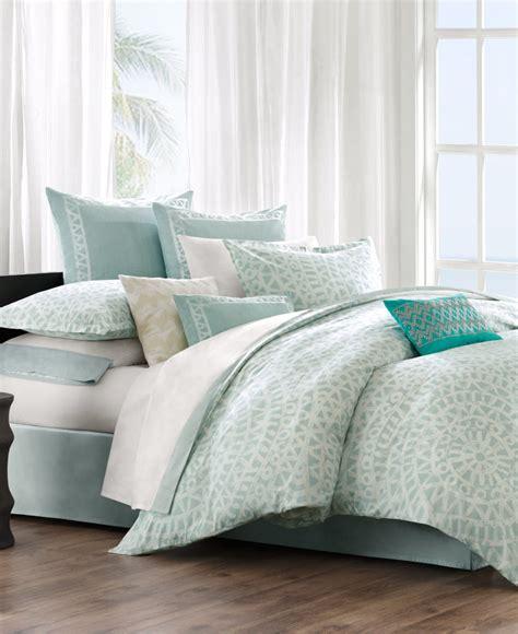 echo bedding sets bedding everything turquoise