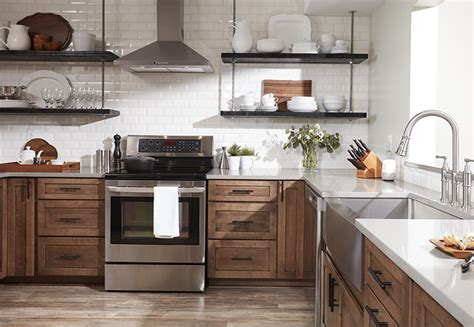 kitchen improvements ideas kitchen remodeling ideas and designs