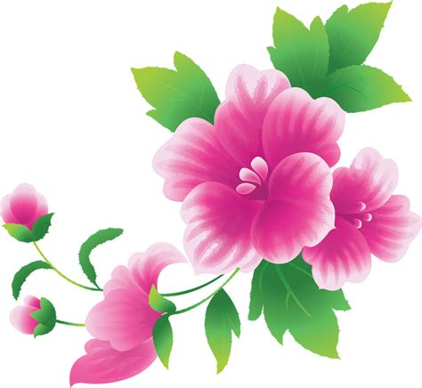 Free Images Flowers Cliparts Co