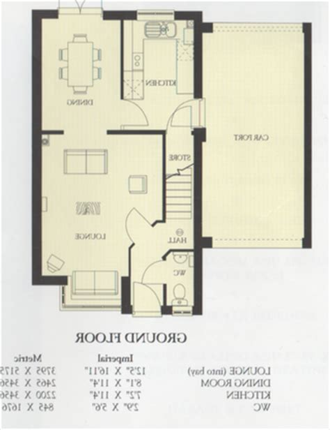 Small House Plans With Loft Bedroom the initial extension design and planning phase my extension