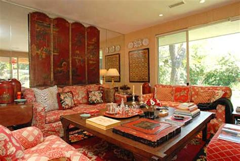 home interior products catalog home interiors catalog home design ideas u home design