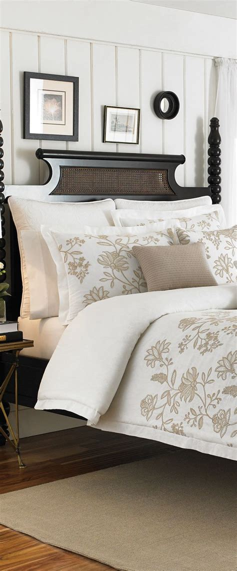 discount croscill bedding sets croscill luxury bedding sets products