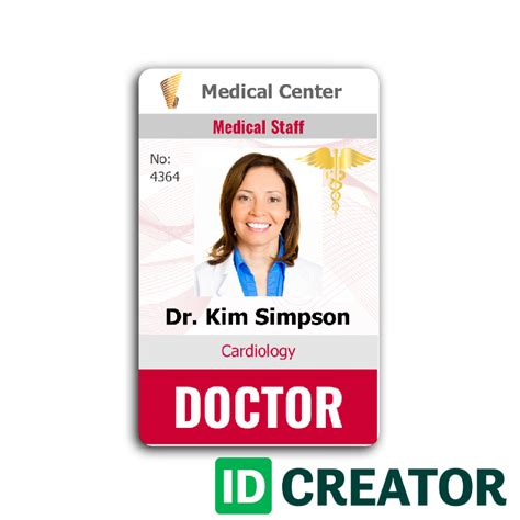 how to make id cards at home how to create id card in excel what s the easiest way to