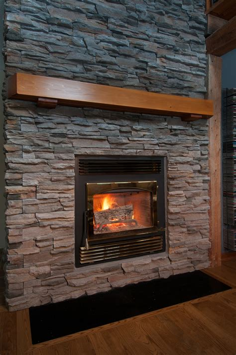 fireplace pics fireplace west west ottawa s choice for gas fireplace
