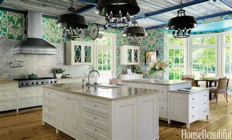 i design kitchens kitchen layouts ideas for each and every home