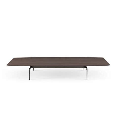 tribeca coffee table tribeca coffee table poliform milia shop