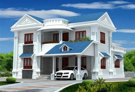 sweet home decorating sweet home designs indian style home design