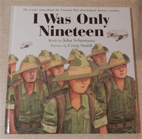 picture only books anzac day books for part 1 image 4