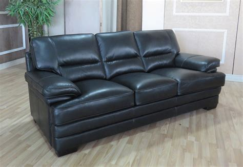 100 leather sofa leyland 100 charcoal grey leather sofa set