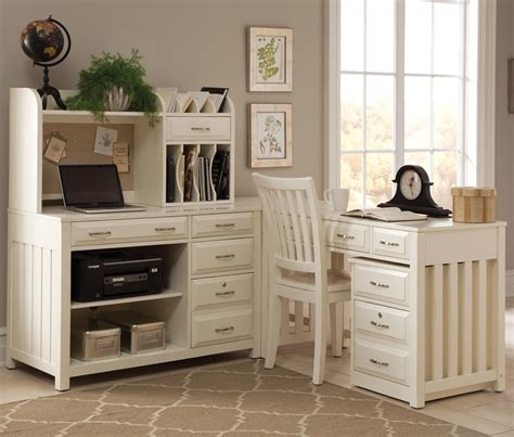 desk with file cabinet drawer 5 l shaped desk and file cabinet unit by liberty