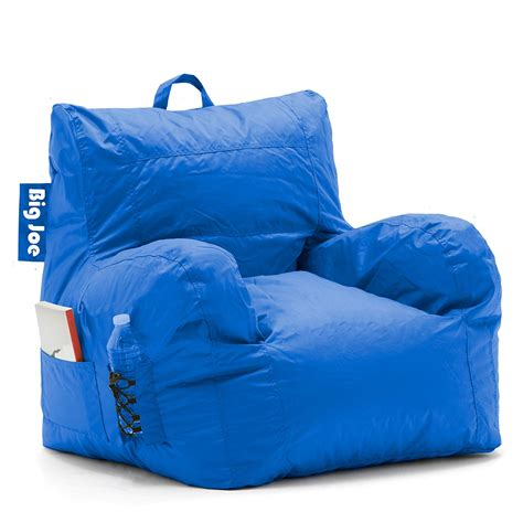 Bean Bag Chair Reviews by Big Joe 645614 Bean Bag Chair Review
