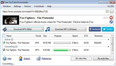 free downloader free downloader 4 1 591 0 free