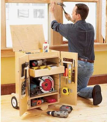 ted mcgrath woodworking wood ted mcgrath woodworking plans pdf plans