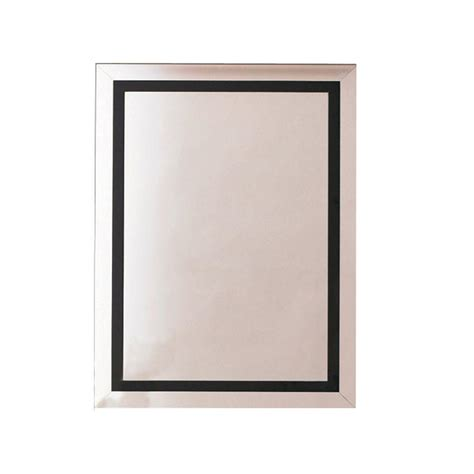 home depot bathroom mirror cabinets decolav 22 in w x 30 in h x 5 in d surface mount