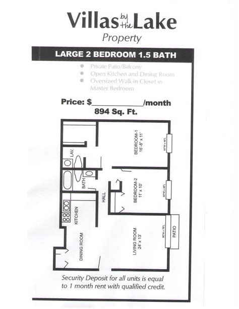 floor plans for bedroom with ensuite bathroom master bedroom ensuite floor plans 5 bedroom in kinnaird