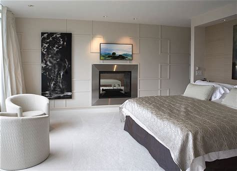 paint design ideas for bedrooms bedroom paint ideas what s your color personality 2014