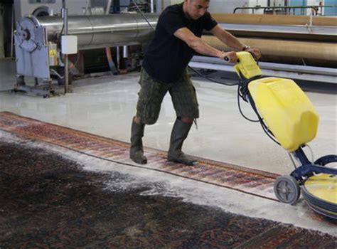 nettoyage de carpettes et de tapis de depuis 25 ans laver une carpette est un artnettoyage