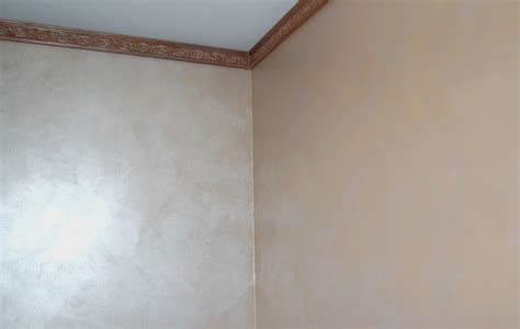 faux finishes on walls 301 moved permanently