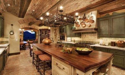 modern farmhouse interior design impressive modern farmhouse design ideas interior design