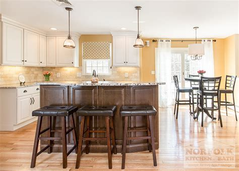 concord kitchen cabinets concord kitchen white cabinets wall kitchen