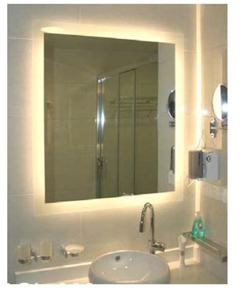 bathroom mirrors vancouver bathroom mirrors vancouver amazing bathroom mirrors