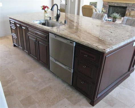 kitchen island electrical outlet kitchen island electrical outlets 28 images kitchen