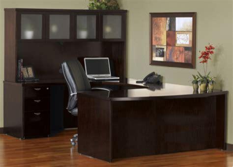 most expensive office desk 7 most expensive l shape office desks furniture