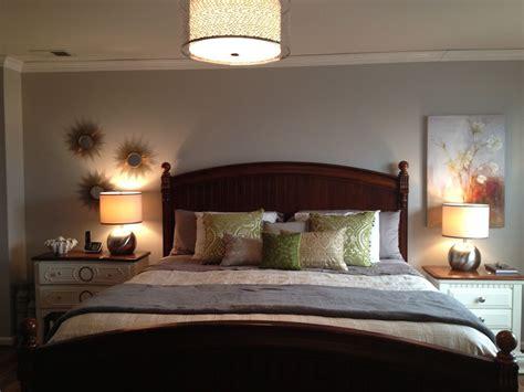 bedroom light decorations ideal bedroom light fixtures house decoration ideas