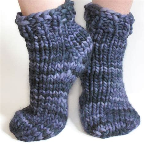 knit sock patterns free beginners sock patterns and free pattern on