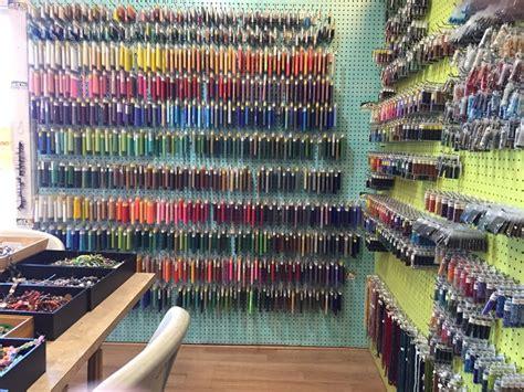 reno bead shop arts and crafts stores reno nv