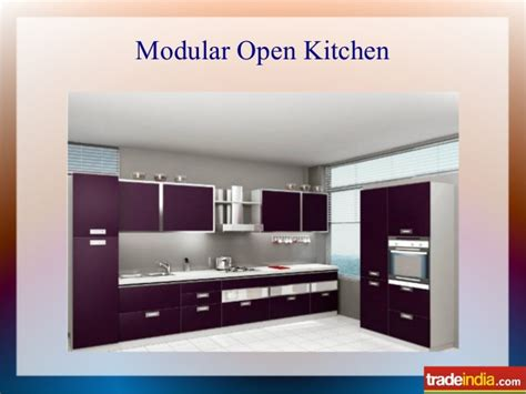 how to buy kitchen cabinets how to buy modular kitchen cabinets furniture
